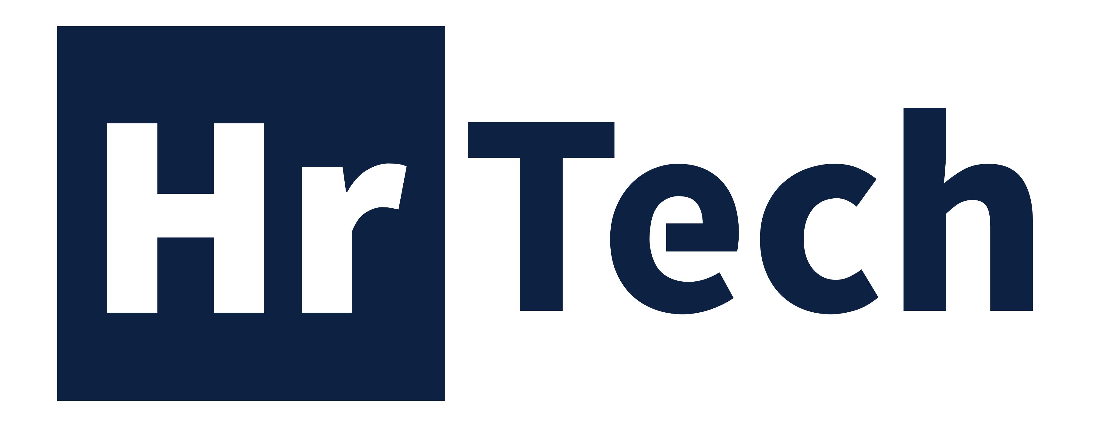 hrtech_logo